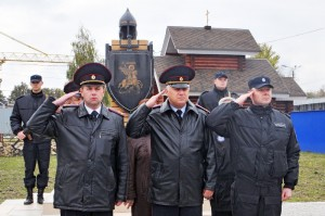 В.Давыдов, А.Саакян, С.Спис