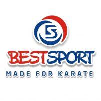 логотип BestSport